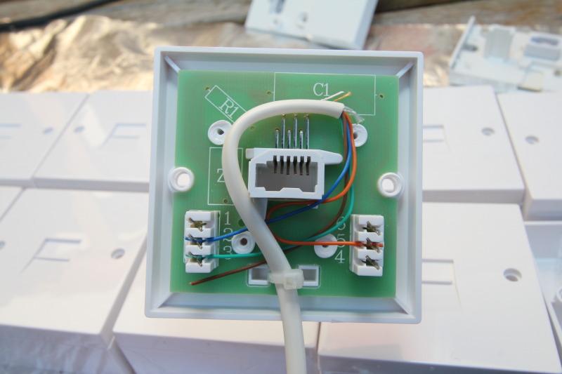 bt master socket 5c wiring diagram diagram. Black Bedroom Furniture Sets. Home Design Ideas